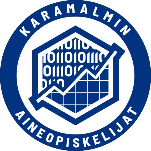 Kama ry